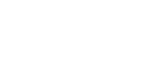 The Awaken Series